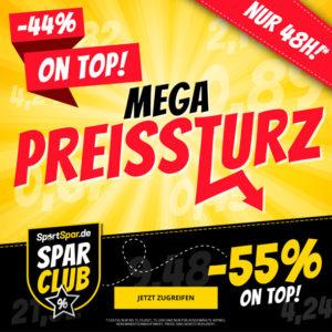 SportSpar_Mega_Preissturz