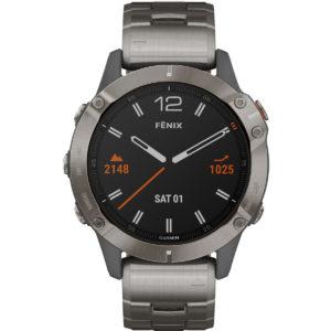 VX-11373605