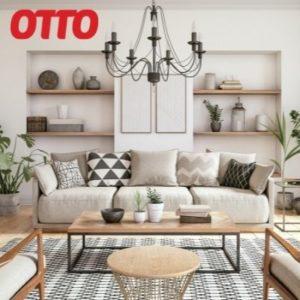 Wohnzimmer_OTTO