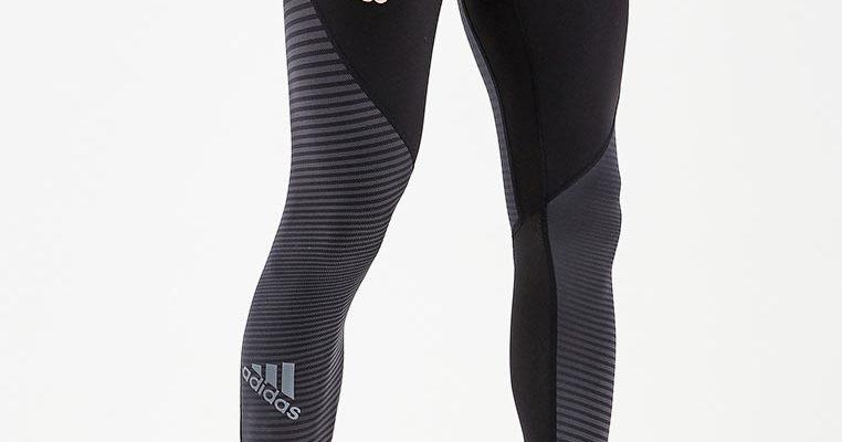 adidas_Leggings