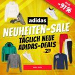 adidas_Sale