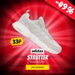 adidas_Strutter_MOB_DEU