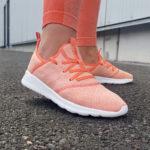 adidas_cloudfoam_Sneaker
