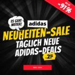 adidas_neuheiten
