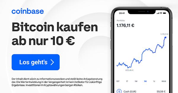 coinbase-bonus-deal-text-uebersicht