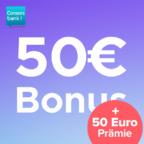 consorsbank-girokonto-100-thumb