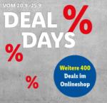 deal_days_pb