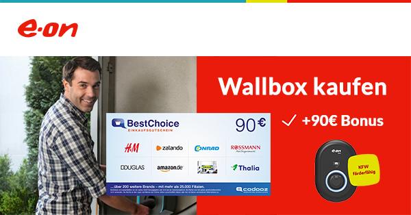 eon-wallbox-bonusdeal-uebersicht