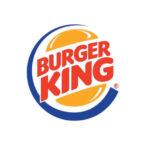 Endet ⏰ Burger King Lieferservice & Lieferando: 5€ Rabatt ab 10€ MBW
