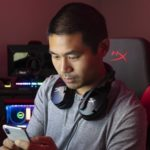 🎧 HyperX Cloud Stinger S Gaming-Headset für 42,99€ (statt 51€)