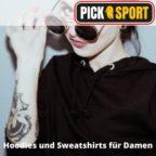 picksport_Hoodie