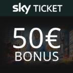 sky-ticket-3Monate-thumb