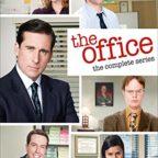 the_office_pb