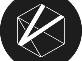 vehiculum_logo