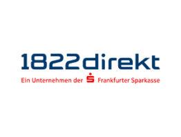 1822direkt_logo_300x300