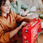 2021-10-07_10_52_01-Just_Spices_Kleiner_Gewuerz_Adventskalender_2021_I_Weihnachtskalender_mit_24_Gewue
