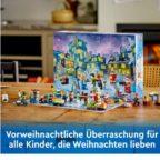 2021-10-13_09_52_47-LEGO_60303_City_Adventskalender_2021_Mini-Bauset_Spielzeug_fuer_Kinder_ab_5_Jahr