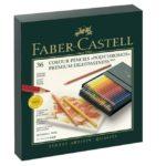 2021-10-27_12_27_04-Faber-Castell_110038_-_Farbstift_POLYCHROMOS_36er_Atelierbox__Amazon.de__Spielz