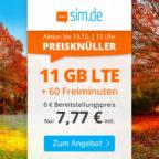 20211011_simde_NL_Preisknueller_11GB_7-77_500x500px_1
