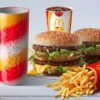 50_Jahre_McDonalds_Deutschland_2021-10-18_13-51-20-200×200