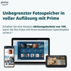 Beitragsbilder_-_2021-10-09T091157.184