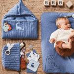 👶🏻 vertbaudet: 15% auf ausgewählte Babyartikel