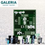 🌟 20% auf Beauty bei Galeria + Beauty Bag geschenkt