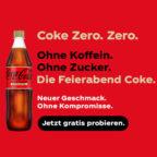 Coke_Zero_koffeinfrei