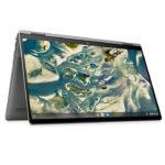 HP_Chromebook_x360