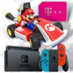 Nintendo_Switch_Mario_Kart_Telekom