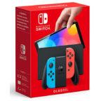 Nintendo_Switch_OLED