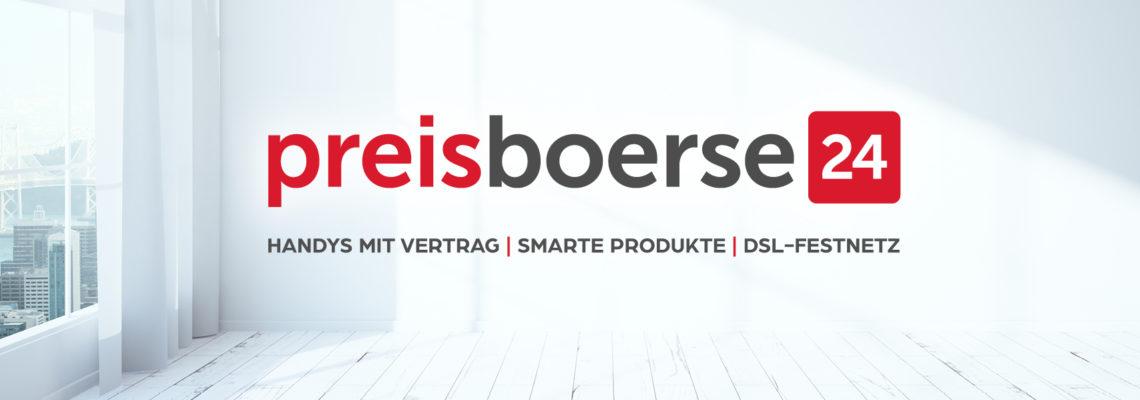 Preisboerse24_Banner