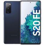 Samsung_Galaxy_S20_FE_Android_Smartphone_ohne_Vertrag_65_Zoll_Super_AMOLED_Display_4.500_mAh_Akku_128_GB_6_GB_RAM_Handy_in_Cloud_Navy_inkl_36_Monate_Herstellergarantie_Exklusiv_bei_Amazon