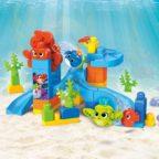 Unterwasser_Set
