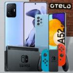 Xiaomi_Mi_11T_Galaxy_A52s_Nintendo_Switch