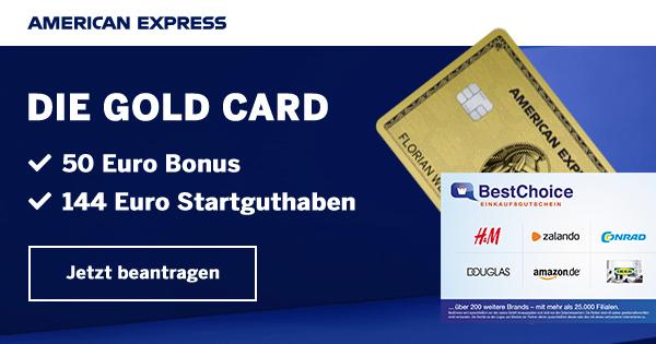 amex-50-bonus-deal-uebersicht