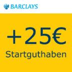 barclaycard-25-thumb
