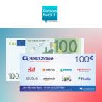 consorsbank-200-bonusdeal-thumb