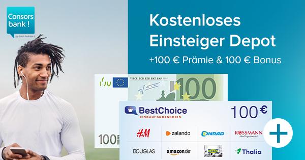 consorsbank-200-bonusdeal-uebersicht
