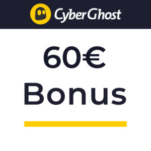 cyberghost-60-bonus-deal-thumb