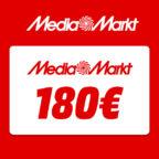 mediamarkt-stromgas-thumb