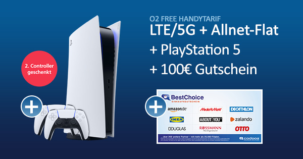o2-free-tarife-playstation-5-ps5-bonus-deal