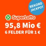 superlotto-1000x1000_1
