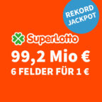 superlotto-1000x1000_5