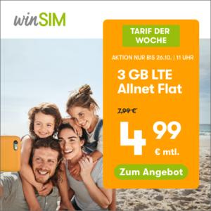 winSIM_LTE_All_3_GB_Thumb