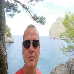 Profilbild von tommi0570