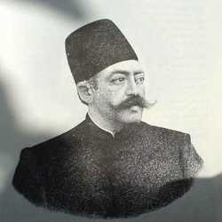 Profilbild von Hej