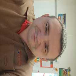 Profilbild von Digit123
