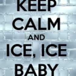Profilbild von IceBaby