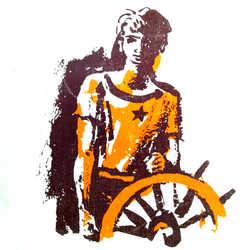 Profilbild von Miroslav